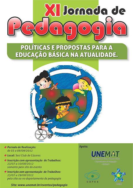 www.unemat.br/eventos/pedagogia