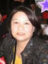 Lê Thị Kim Anh