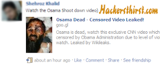 obama scam facebook
