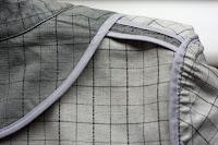http://www.thingsforboys.com/2013/06/sewing-101-bias-bound-seam-tutorial.html