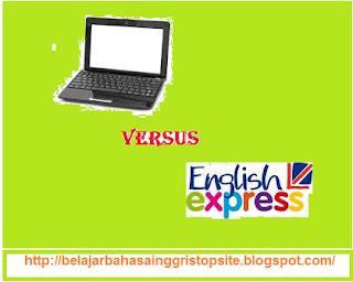 Inggris top site