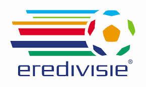 Championnat Netherlands - Eredivisie