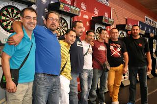 The Best Best_Tarragona