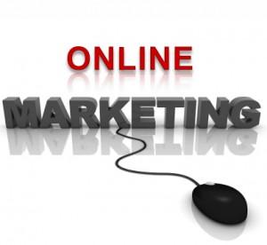 rahasia sukses bisnis online