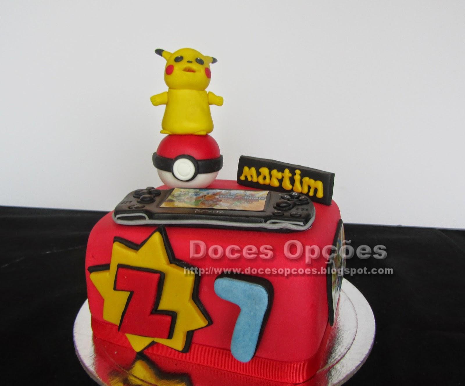 bolo aniversário adolescente