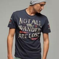 Get Extra Upto 50% Cashback on Men's Fashion Products :Buytoearn