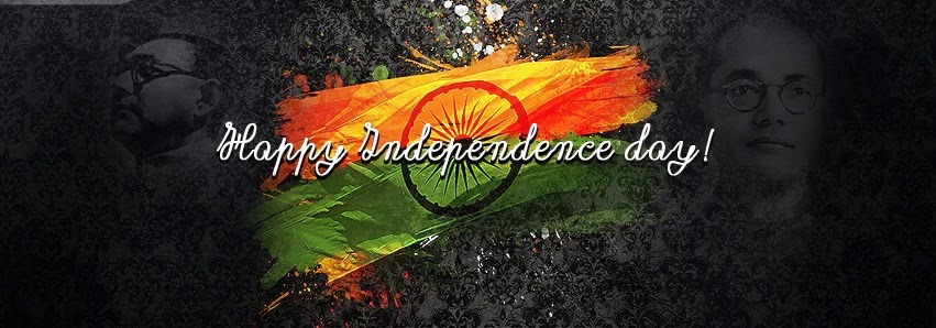 independence-day-cover-photos-facebook