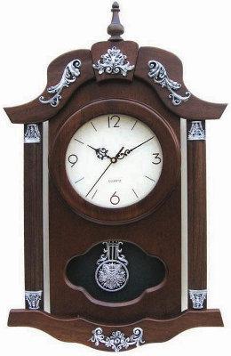 Fotos relojes de pared kitchen design luxury homes - Relojes de pared ...
