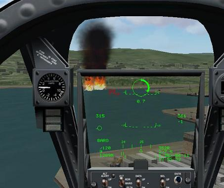Air combat video games for pc