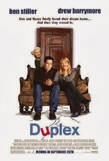 Filme Duplex Dublado AVI DVDRip