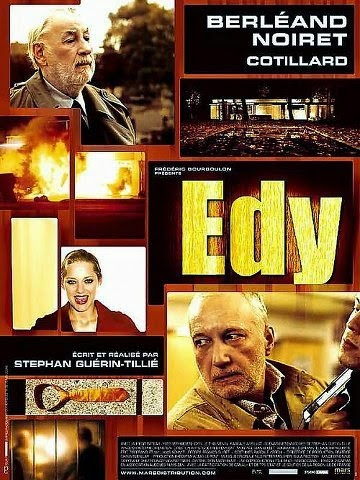 Download Movie Edy en Streaming
