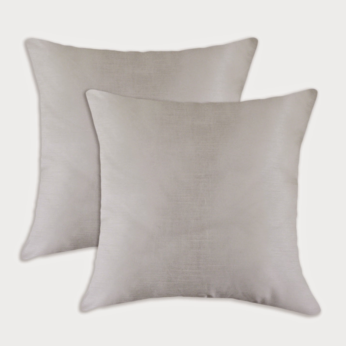 http://www.wayfair.com/Chooty-and-Co-Shantung-Polyester-Pillow-cset17k-CHY4030.html?piid%5B0%5D=10352743