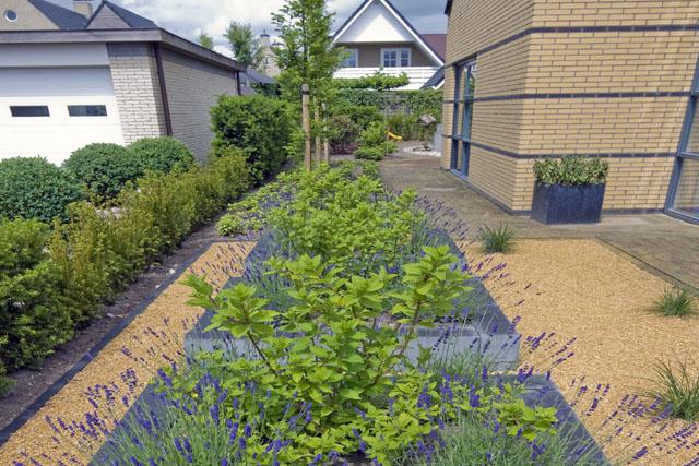 Huis interieur beste tuin idee n foto 39 s for Interieur foto s