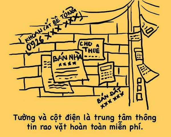 """Những sự thật """"độc nhất vô nhị"""" chỉ có ở Việt Nam Nhung-su-that-doc-nhat-vo-nhi-chi-co-o-viet-nam-1414031321-4"""