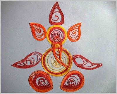 creative Ganesh