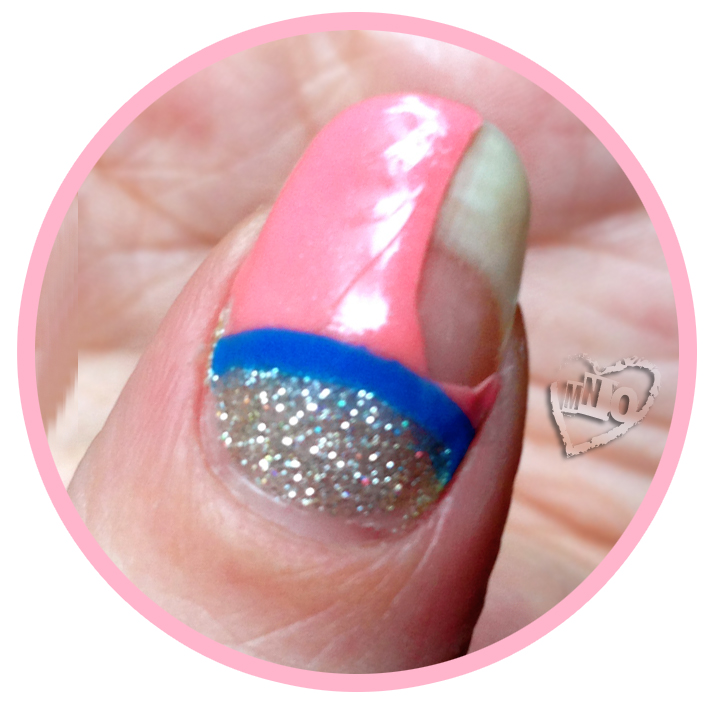 Old Fashioned Ebay Gel Nails Inspiration - Nail Paint Design Ideas ...