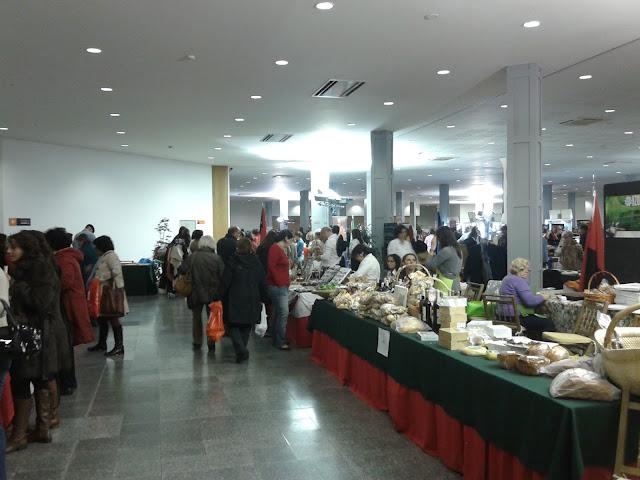 Bazar Internacional do Corpo Diplomático 2012 - reservarecomendada.blogspot.pt