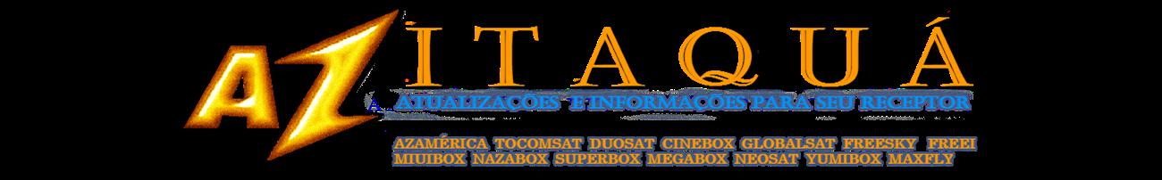AZITAQUA.COM