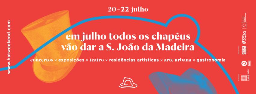 BIBLIOTECA MUNICIPAL DE S. JOÃO DA MADEIRA