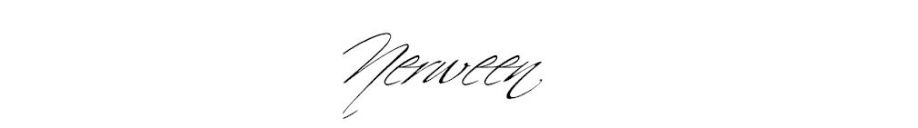 Nerween