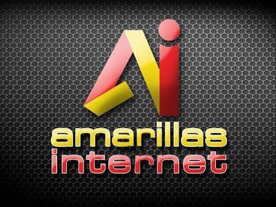 Central Informa-Nuevo espacio de capacitacion Amarillas Internet