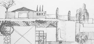 proiect arhitect peisagist alexandru gheorghe