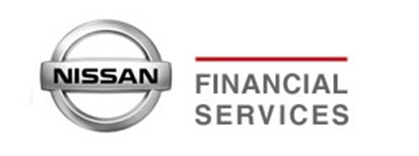 Lowongan kerja pt nissan financial services indonesia via for Nissan motor finance customer service