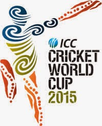 icc world cup 2015 India vs Pakistan live match stream watch 100 million viewers