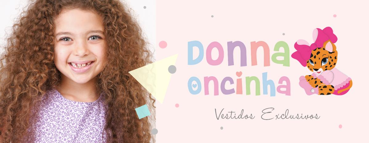 Donna Oncinha