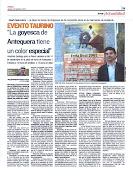 jueves, 6 de septiembre de 2012 (josã© luis lara empresario de la plaza de toros de antequera diario ãrea jueves septiembre )