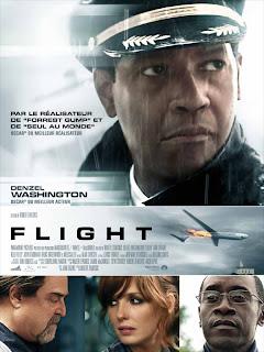 Flight Streaming (2013)