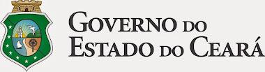 Notícias do Governo do Estado do Ceará