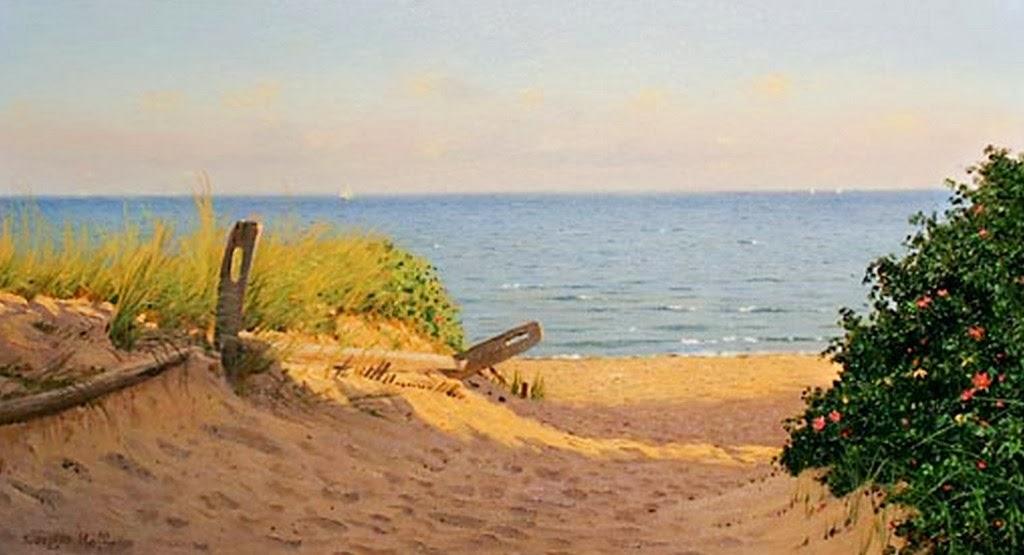 paisajes-con-playas