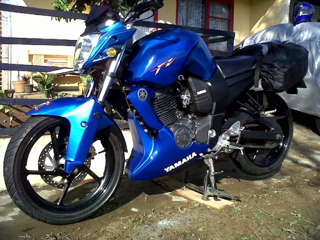 Yamaha+Byson+%284%29 Foto Modifikasi Yamaha Byson Keren 2012