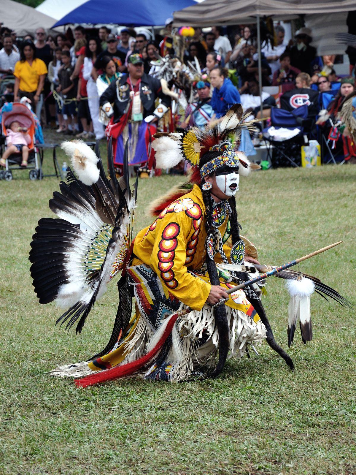 Cherokee Pow Wow 2015 | New Calendar Template Site