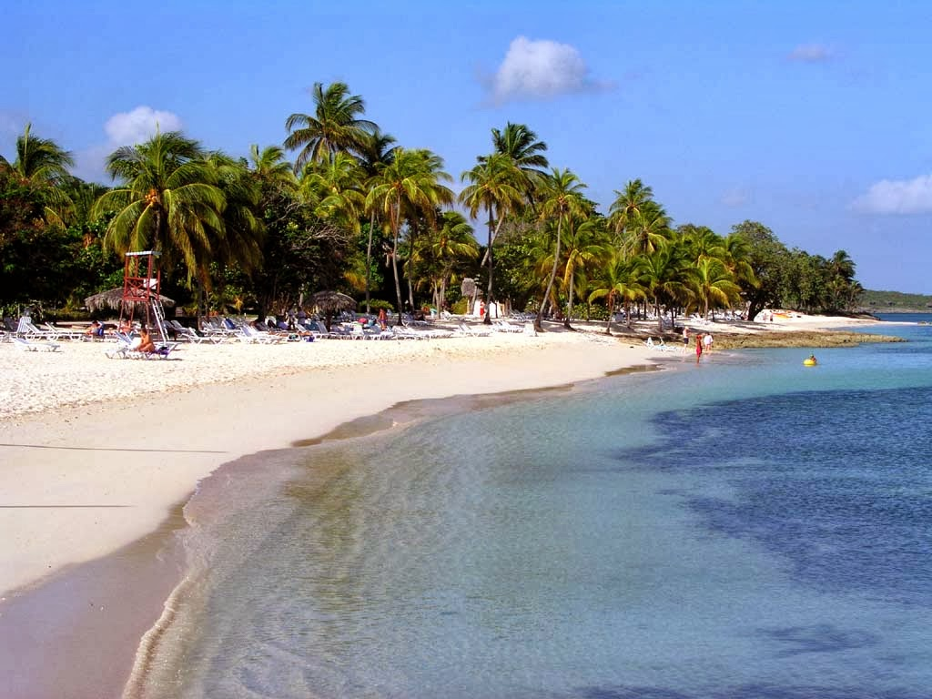 background images of caribbean island cuba | wallpaper view