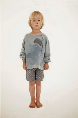 http://popupshop.net/product/kids/shark-sweatshirt-ss14.html