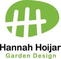 puutarhasuunnittelija