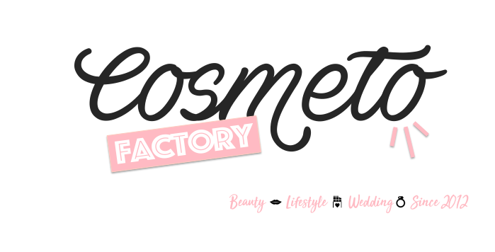 Cosmeto Factory