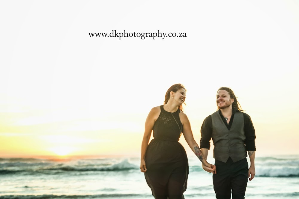 DK Photography J13 Preview ~ Jzadir & Beren's E-Session on Noordhoek Beach & Monkey Valley Resort  Cape Town Wedding photographer