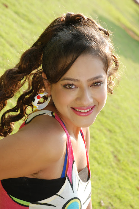madalasa sharma hot photoshoot