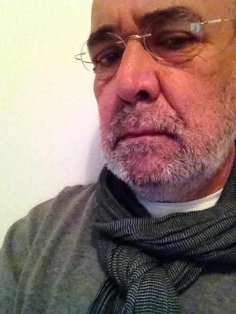 La veu poètica de Carlos Torres de Dalmases