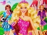 Barbie-escuela-de-princesas