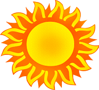 Image soleil