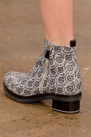 suno-fall-winter-2013-fashion-week-new-york-el-blog-de-patricia-shoes-zapatos