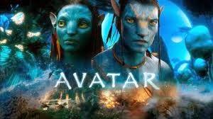 avatar Online  en español