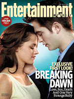 ��� ���� �������� Twilight Breaking