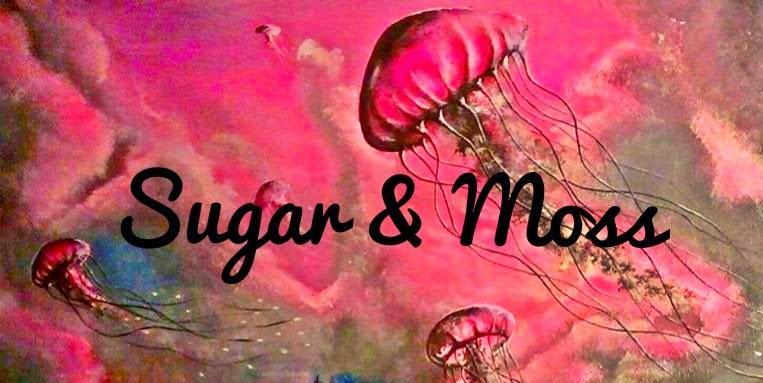 Sugar & Moss