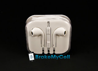 Buy Spare Cell Phone Ear Buds