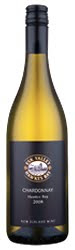 1935 - Esk Valley Hawkes Bay Chardonnay 2007 (Branco)
